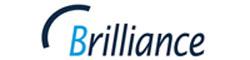 logo brilliance 250x60