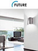 fu-catalogo-300x409-instalada